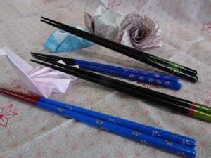 箸パンフ2 (1)